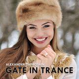 Alexander Saproshin – Gate In Trance #39 (Neo podcast)  RMIX
