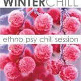 WinterChill Party MiX