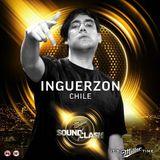 Miller SOUNDCLASH 2017 - INGUERZON - Chile WINNER #MillerSoundClash2017