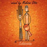 Maksim Otto - Celebration