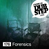 JLD #176 -  Forensics