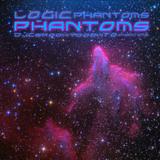 PHANTOMS - A LOGÏC Collaboration - Deep Melodic Progressive House