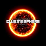 Clubmosphere Volume 19.4
