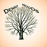 DennyWoods98-Trap promo set