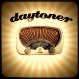 Daytoner Mix for Migrations Radio Show - March 2011