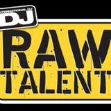 David Moran - IDJ Magazine's Raw Talent Winning Mix 2005