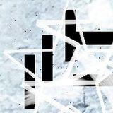 klininmanhatan-tech/deep house mix