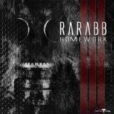 RaRabb's TECHNO HOMEWORK!!!