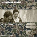 Addict Clothing Presents...Maribou State: The Honey Collection Vol: 2