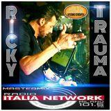 MASTERMIX RADIO ITALIA NETWORK