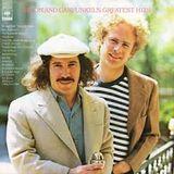 Beatles and Friends - Simon & Garfunkel