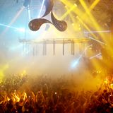 Will Sparks Live At Cream Ibiza On Capital XTRA