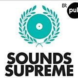 Sounds Supreme (guest mix)