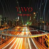 Tavo's Trance Radio EP067