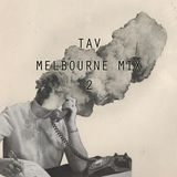 Melbourne Minimal Mix 2