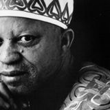 SALIF KEITA ON THE AIR By Edou