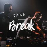 Take A Break 013: La Junta Interview & Guestmix (Rehab Special)