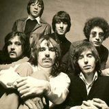 Fill Your Head With Procol Harum