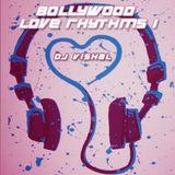 Bollywood Love Rhythms 1