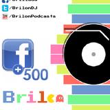 Brilon-04-08-2012 [500+ Facebook Friends]