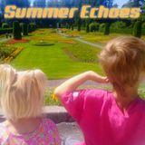 Summer Echoes