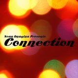 Sean Imagina - Connection - Episode 1 (Deep/Tech/Indie Dance Mix)
