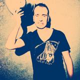 Philipp @ TENAX 14.04.12 // Strawberry // Fresh N' Groovy Mix