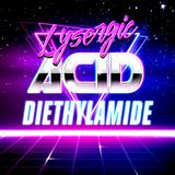 Acid Morning 126/130