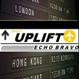 Echo Bravo Uplift Episode 004