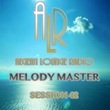 melody master aegean lounge radio session 42