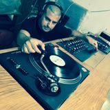 be yourself dj eyal b