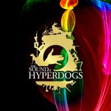 Dj Otis Presents The Sound Of Hyperdogs [ELEKTRO EDITION] CD1