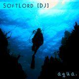 SoftLord[DJ] - Aqua