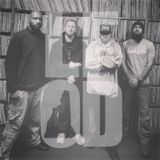 LFOD Radio Ep. 75 - The State of New England Hip-Hop (Pt. I)