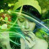 Koda - Tra Gra (Vocal Trance Essential Mix) (Jan 2013)