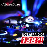 Not-Afraid-of-138-v1