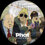 "FatGyver: ""Helsinkinstrumentals"" (PHATVENTURES001) continuous album mix"