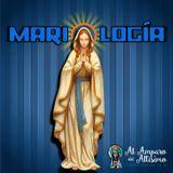 Breve Charla sobre Mariología