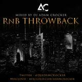 RnB Throwback