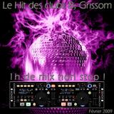 Hit des clubs - Vol 06 - Février 2009