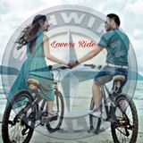 Lovers Ride, Special Class for Valentine's Day