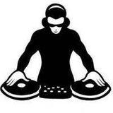 Mix Tonera 2014 ((Dj Design))