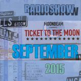 Ticket To The Moon 021 (September 2015)