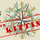 H.O.S.H b2b Miss Kittin - Live At Forever Young Boat Party, Cirque De la Nuit (Ibiza) - 17-Jul-2014