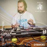 Dynamons - 03 July 2020