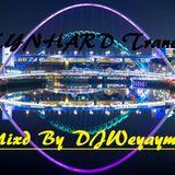 DJ Weyayman Live.1. june. 2018
