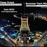 CAM_BCN_DEEP_DUBAI_SUMMER_TECH_MIX_PT_1