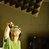 Diogenis Daskalou At Radio Thessaloniki - 02062016