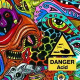 Trancy Acid Jam- from the BAbaTEK LiveAcid set...