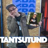La Skaala Tantsutund - Tech Strada & Satiina 07.08.18